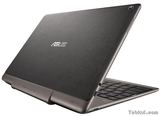 ASUS-ZenPad10-Z300CNL-2