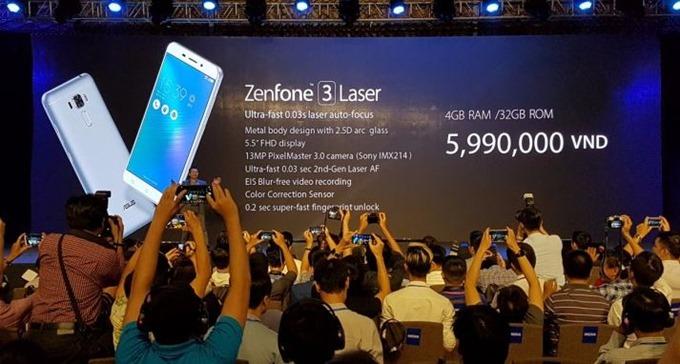 ASUS-Zenfone3-Laser-1