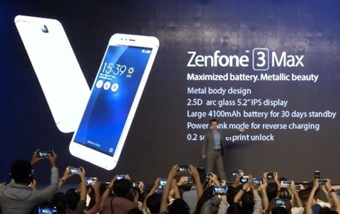 ASUS-Zenfone3-Max-1