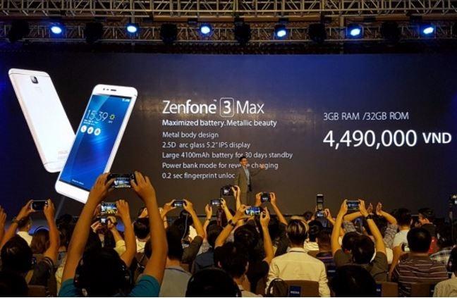ASUS-Zenfone3-Max-2