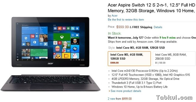 Acer-Aspire-Storage-Windows-SW7-272-M5S2