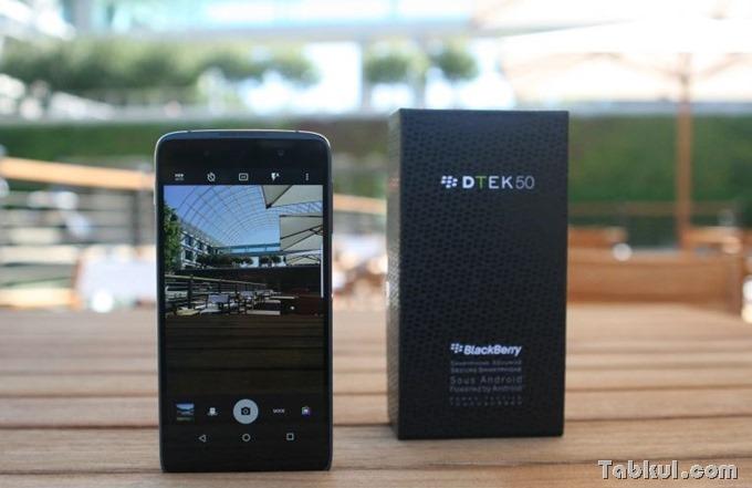 BlackBerry-DTEK50-0