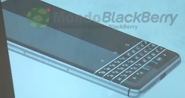 BlackBerry_Rome