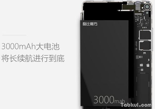 Cube-WP10-04