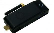 ドスパラ『Diginnos Stick DG-STK4S』発表、RAM4GB搭載の新型スティックPC – スペック・価格