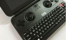 GPD Win の次世代機は断念、しかしAtom x7へのアップグレード発表