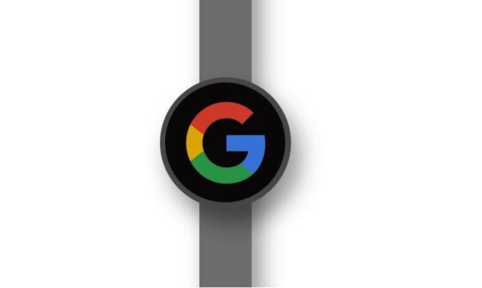 Google-Watch-01