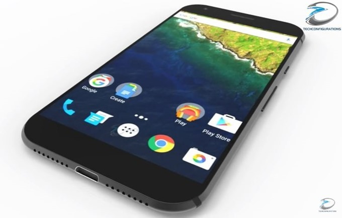 HTC-Nexus-Sailfish