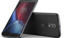 Moto G4 Plus 日本発売を発表、デュアルSIMで3G+4Gデュアルスタンバイ – 価格・スペック・対応周波数