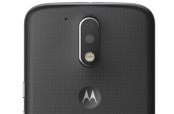 Moto-G4-Plus.3