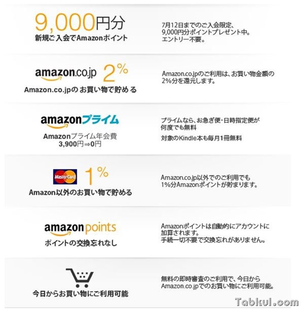 card-amazon-regist-2