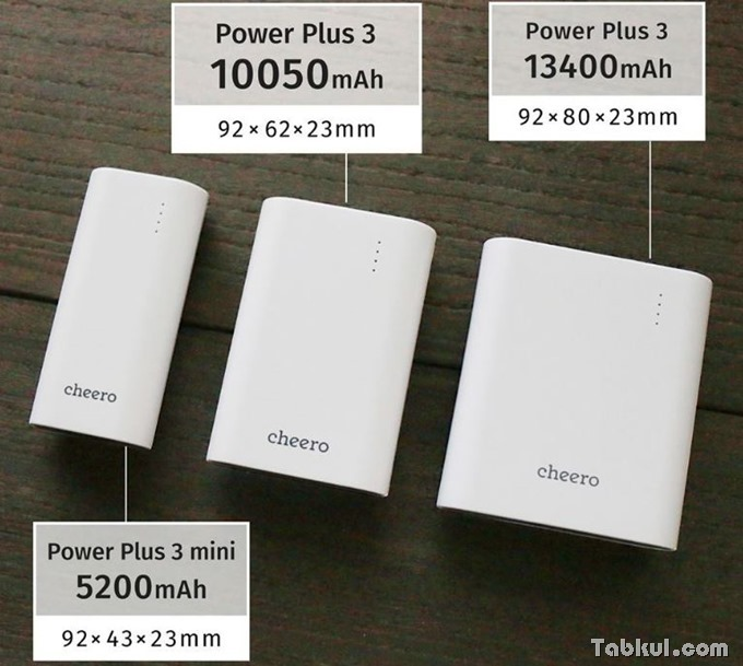 cheero-Power-Plus-3-10050mAh.6