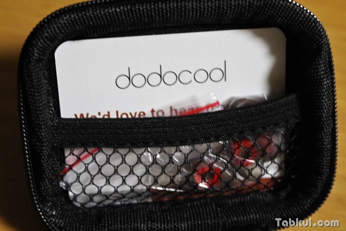dodocool-AC800_4578