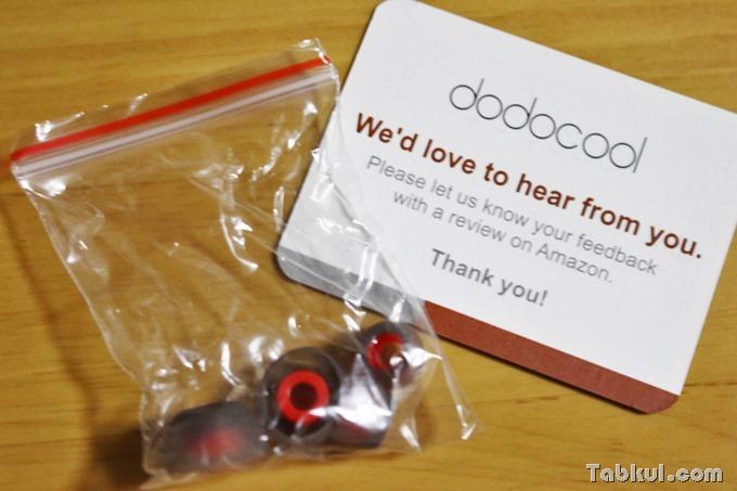 dodocool-AC800_4579