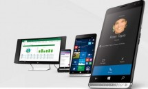 HP Elite x3、価格は約7.8万円で発売日が9月ごろか