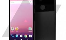 HTC Nexus『Salifish』と『Marlin』のレンダリング画像が公開