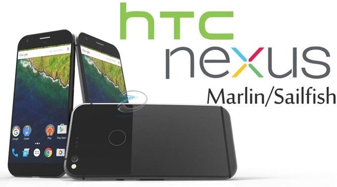 htc-nexus-marlin-und-sailfish-render-bild.2