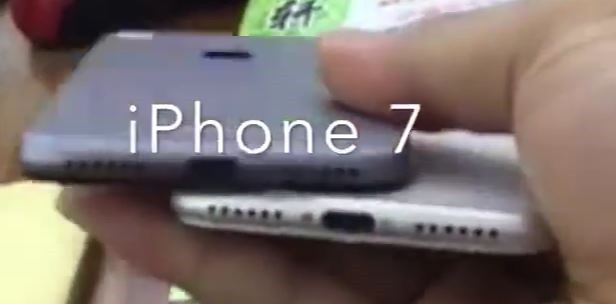 iPhone-7-news-201607-15.1