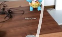 Pokémon GO(ポケモンGO)をインストール、初回登録~プレイ方法レビュー