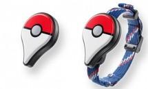 ポケモンGo用ウエアラブル端末『Pokémon GO Plus』の発売日・価格がフライング掲載か
