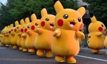 日本向け『Pokémon Go』は7月20日リリースか、マクドナルドもストップ高