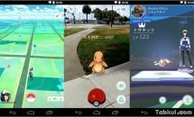 【速報】『Pokémon GO』(ポケモンGO)日本でも配信開始
