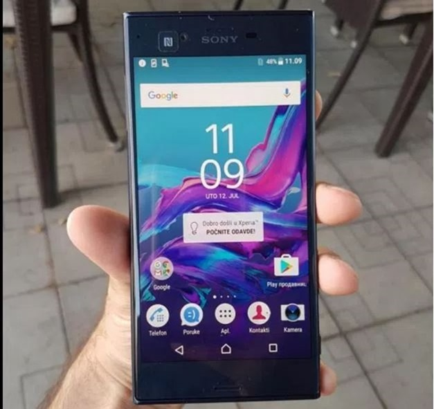 sony-mobile-xperia-f8331-leaks-2