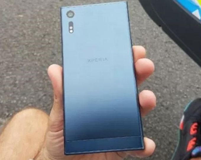 sony-mobile-xperia-f8331-leaks-4