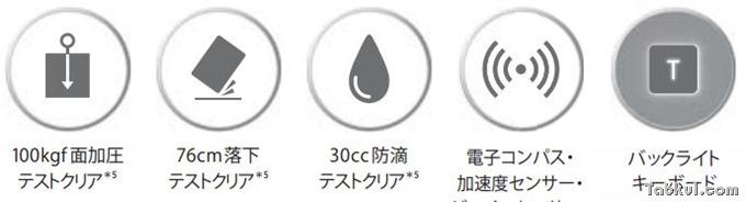 toshiba-dynabook-RX82-A.3