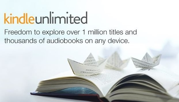 unlimited-1
