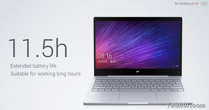 xiaomi--Mi-Notebook-Air.12.5.3