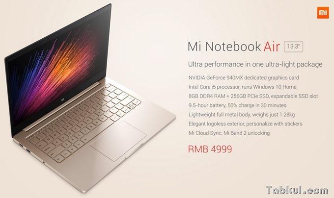 xiaomi--Mi-Notebook-Air.13.3.1