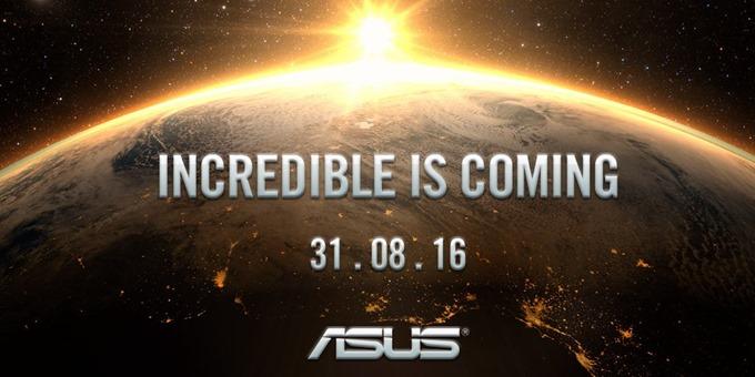 ASUS-news-160818
