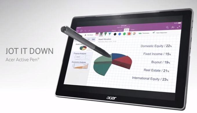 Acer-news-20160802.1