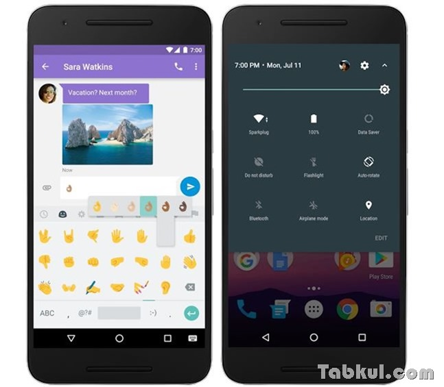 Android7.0Nougat-01