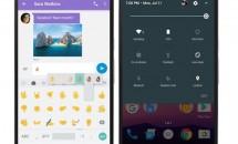 Android 7.0 Nougat 本日リリース、Nexus向け配信開始 – Nexus 5サポート打ち切りへ