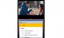 Nexus向けAndroid 7.0 Nougatファクトリーイメージ、一部機種で公開