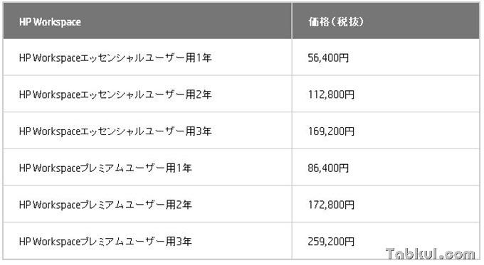 HP-Elite-x3-price-2