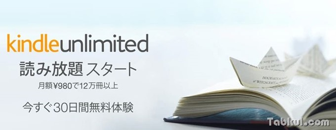 Kindle-Unlimited-01