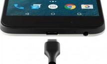 Nexus 7 (2016) の発売日は11月か、一部スペック