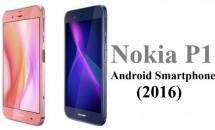 Nokia、2016年Q4にAndroidスマートフォン・タブレット発売へ