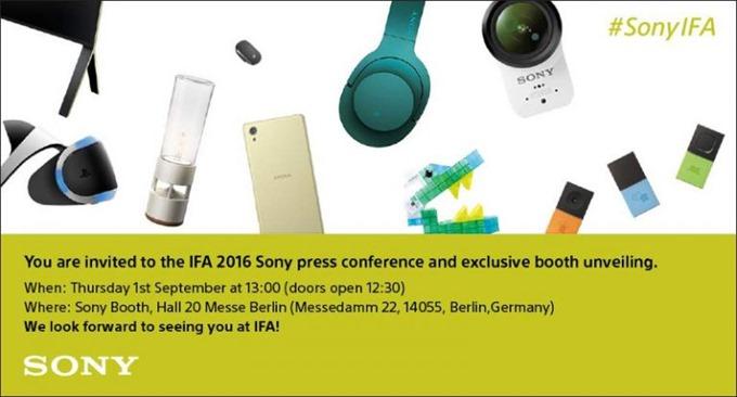 Sony-IFA-2016-invite-1-768x413