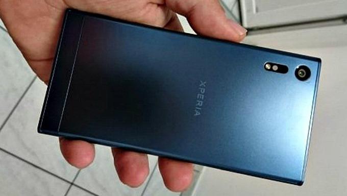 Sony-Xperia-X-Performance-2-teaser-840x474