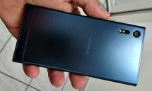Xperia XZ/Xperia X Compactの一部スペックがリーク、発売日は9月24日か