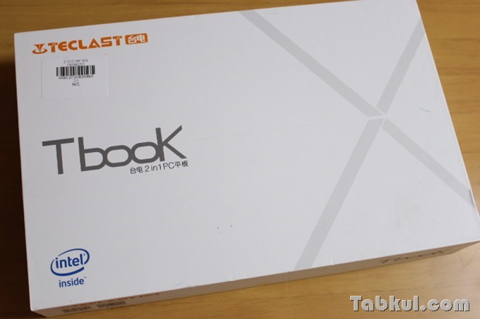 Teclast-Tbook-16-Pro-Review-IMG_5507