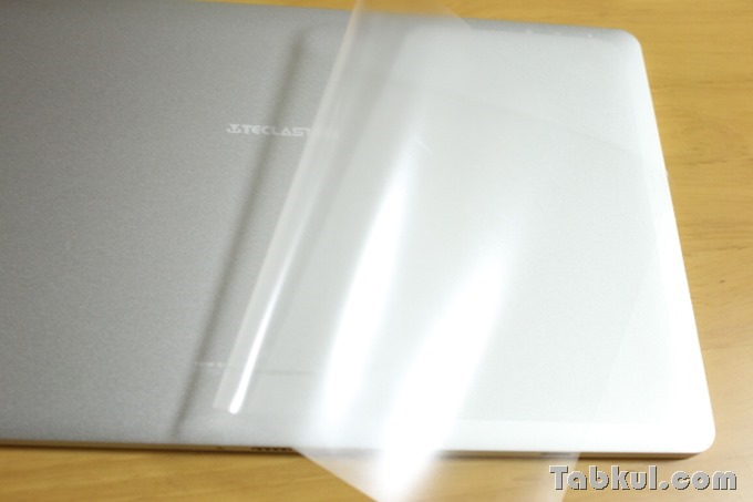Teclast-Tbook-16-Pro-Review-IMG_5524