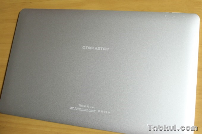 Teclast-Tbook-16-Pro-Review-IMG_5525