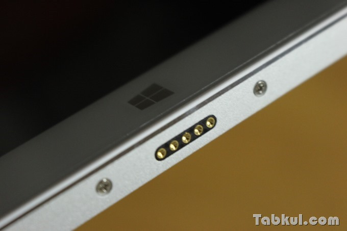Teclast-Tbook-16-Pro-Review-IMG_5534