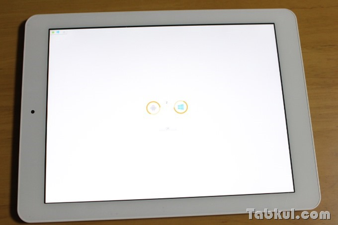 Teclast_X98_Plus_II_review_4649