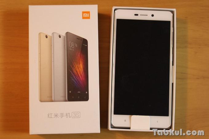 Xiaomi-Redmi-3S-Review-IMG_5258